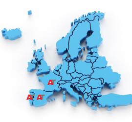 europe_map2